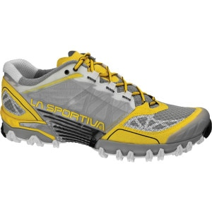 La Sportiva Bushido Trail Running Shoe - Women's