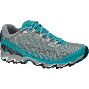 La Sportiva Wildcat 3.0 Trail Running Shoe - Women's