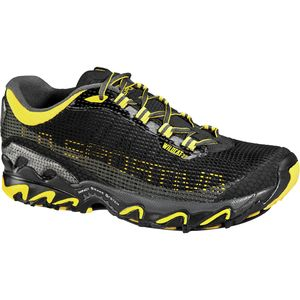 La Sportiva Wildcat 3.0 Running Shoe - Men's