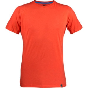 La Sportiva Vintage Logo T-Shirt - Short-Sleeve - Men's