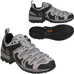 photo: La Sportiva Men's Exum Ridge approach shoe