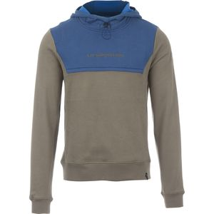La Sportiva Bishop Hoodie Fleece Pullover Jacket - Men's