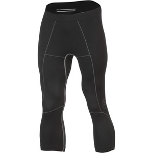 La Sportiva Cirrus Tight - Men's