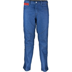 La Sportiva Kendo Loose-Fit Denim Pant - Men's