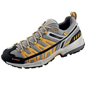 photo: La Sportiva Men's Rajas trail running shoe