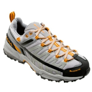 photo: La Sportiva Men's Rajas trail running shoe