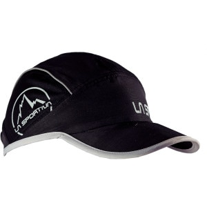 La Sportiva Shield Cap