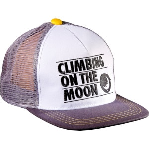 La Sportiva Moon Trucket Hat