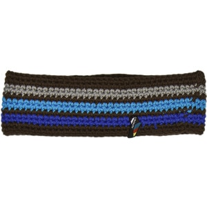 La Sportiva Stripe Headband - Men's
