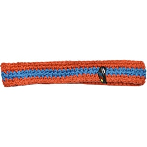 La Sportiva Stripe Headband - Women's