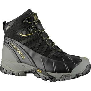 La Sportiva Frost GTX Boot - Men's On sale