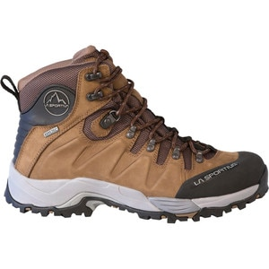La Sportiva Thunder III GTX Hiking Boot - Men's