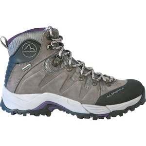 La Sportiva Thunder III GTX Hiking Boot - Women's