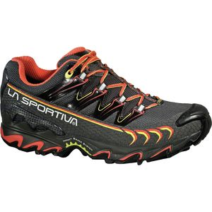 La Sportiva Ultra Raptor GTX Trail Running Shoe - Women's