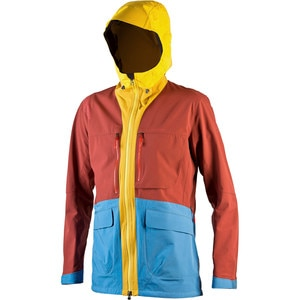 La Sportiva Halo Softshell Jacket - Men's