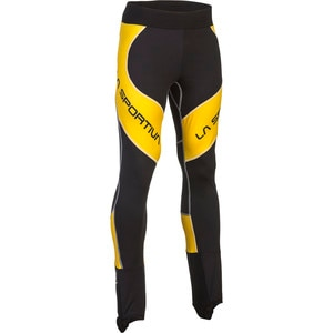 La Sportiva Syborg Racing Pant - Men's