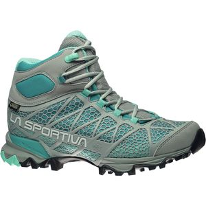 La SportivaCore High GTX Boot - Women's