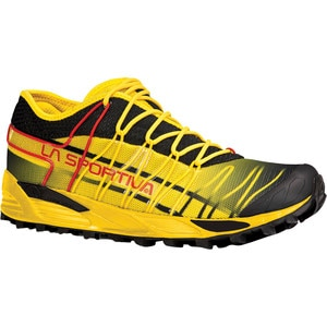 La Sportiva Mutant Running Shoe - Men's