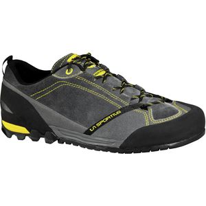 La Sportiva Mix Approach Shoe - Men's