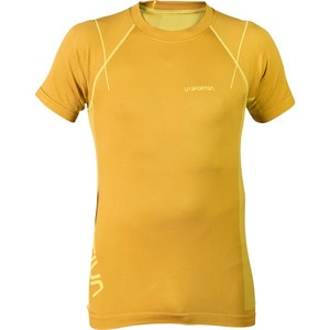 La Sportiva Kuma 2.0 T-Shirt - Short-Sleeve - Men's