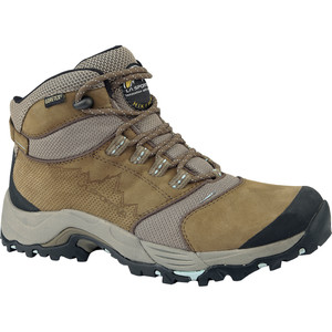 La Sportiva FC 3.2 GTX Hiking Boot - Women's