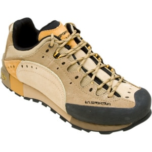 photo: La Sportiva Women's Trango Light Low
