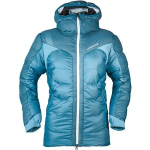 La Sportiva Tara 2.0 Down Jacket - Women's