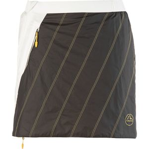 La Sportiva Athena 2.0 Insulated Skirt - Women's