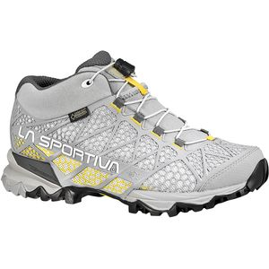 La Sportiva Synthesis Mid GTX Hiking Boot - Women's
