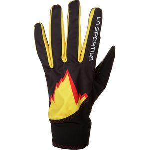 La Sportiva Syborg Glove