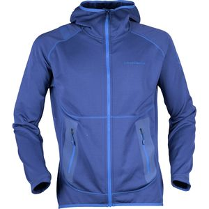 La Sportiva Galaxy 2.0 Fleece Hooded Jacket - Men's