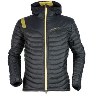 La Sportiva Cosmos Down Jacket - Men's