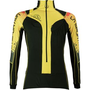 La Sportiva Syborg Racing Jacket - Men's