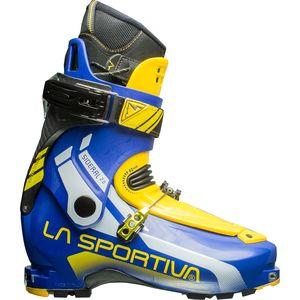 La Sportiva Sideral 2.0 Alpine Touring Boot
