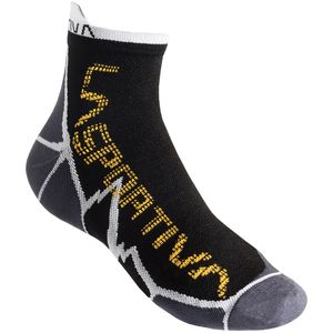 La Sportiva Long Distance Socks - 3-Pack