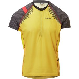 La Sportiva Sonic T-Shirt - Men's