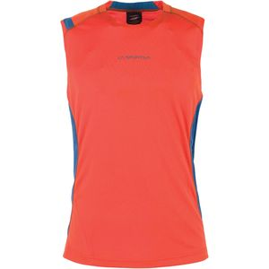 La Sportiva Apex Tank Top - Men's