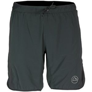 La Sportiva Aelous Short - Men's