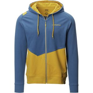 La Sportiva Rocklands Full-Zip Hoodie - Men's