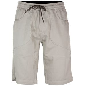 La Sportiva Nago Short - Men's