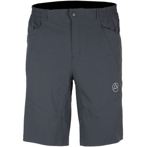 La Sportiva Explorer Short - Men's