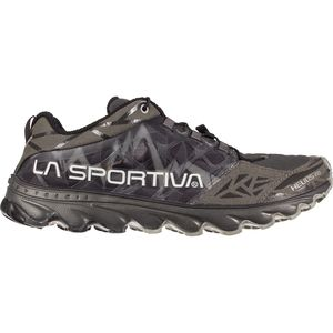 La Sportiva Helios 2.0 Running Shoe - Men's