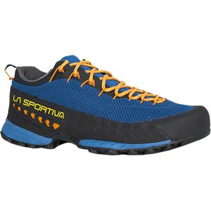 La Sportiva TX3 Approach Shoe - Men's