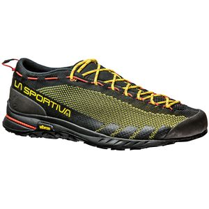 La Sportiva TX2 Approach Shoe - Men's Sale