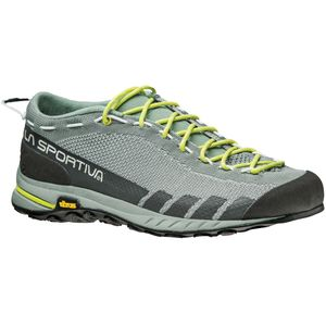 La Sportiva TX2 Approach Shoe - Women's
