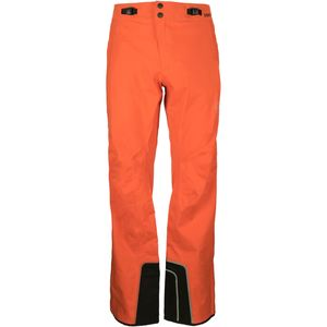 La Sportiva Storm Fighter 2.0 GTX Pant - Men's
