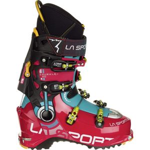 La Sportiva Sparkle 2.0 Alpine Touring Boot - Women's