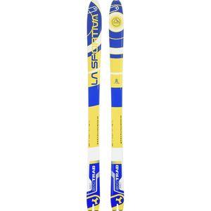 La Sportiva Maximo LS Ski - Men's