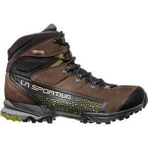 La SportivaNucleo High GTX Backpacking Boot - Men's