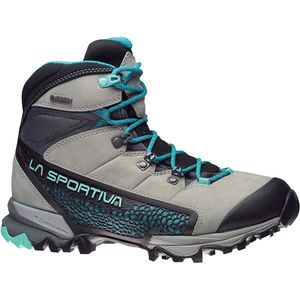 La SportivaNucleo High GTX Backpacking Boot - Women's